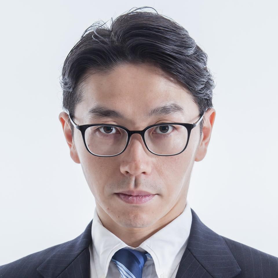 14_sakamaki
