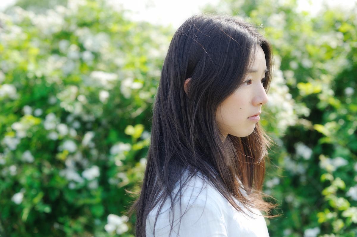 sato miyuki b