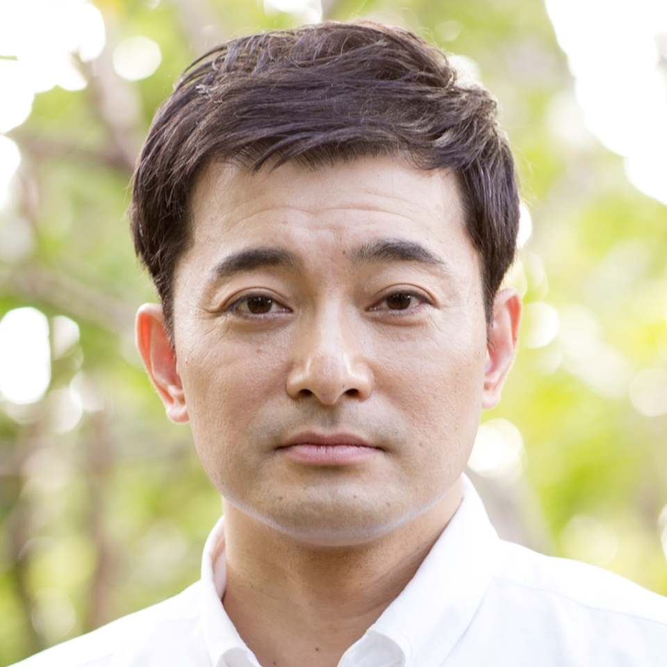 hashimototakuya_cap
