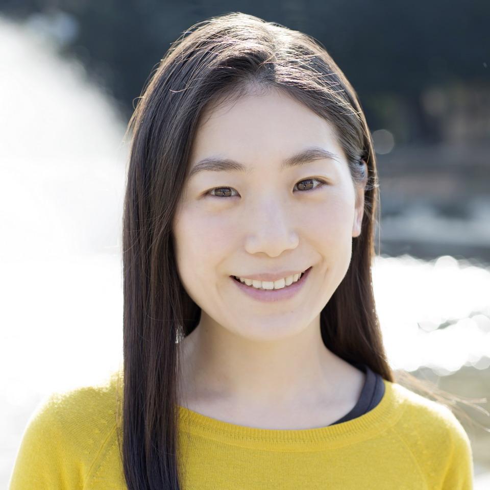 kitagawa yuko_top