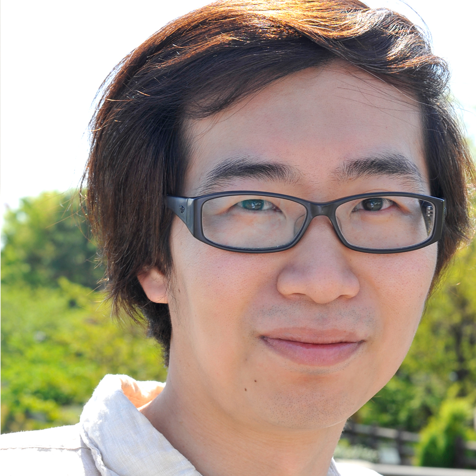 tsuwanoryo_cap