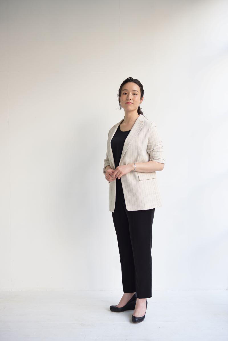 Sato Miyuki 2